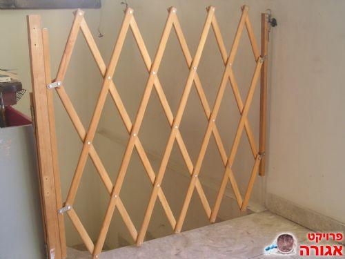 האחרון תמונה של שער בטיחות לתינוקות - מודעה 713352 QF-86