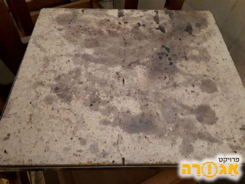 ניס תמונה של אבן שמוט לתנור ביתי - מודעה 1759048 ZZ-35