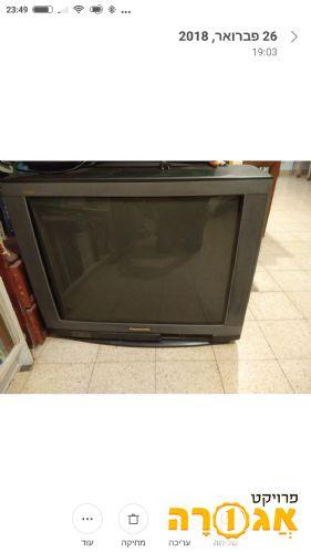 """טלויזיה 32"""""""