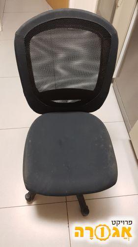 מיוחדים תמונה של כסא מחשב איקאה - מודעה 1905057 DS-93
