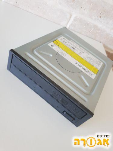 כונן צורב DVD למחשב