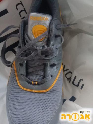 נעלי ספורט