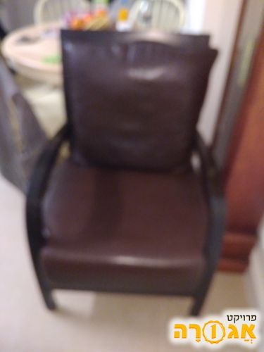 כורסא