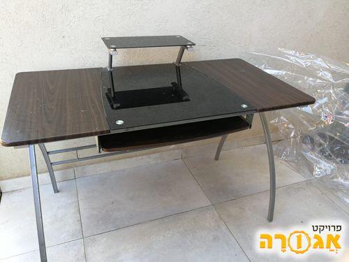 שולחן למידה