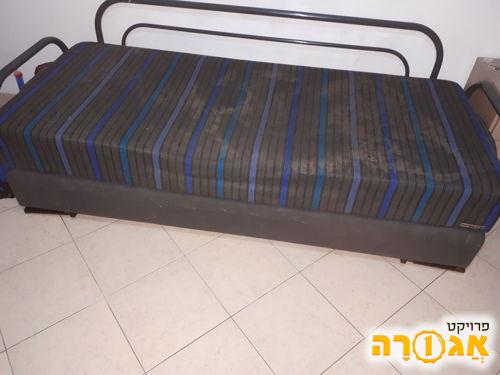 מיטת עמינח