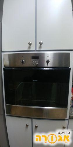 תנור אפייה