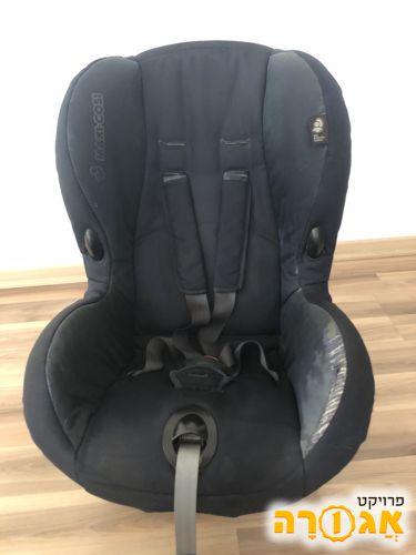 כסא בטיחות Maxi cosi Priori