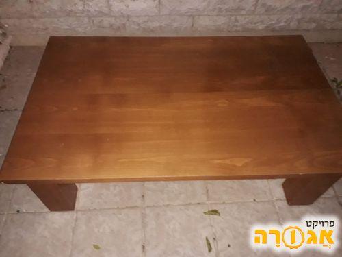 שולחן חזק איכותי