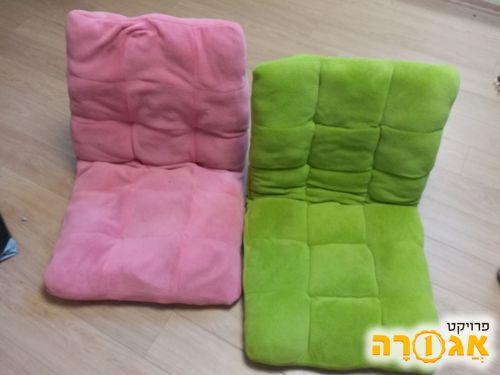 כורסא נמוכה