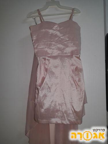 שמלה לאירוע 2