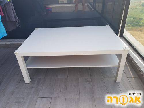 שולחן איקאה LACK