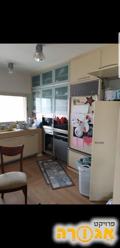 ארון מטבח