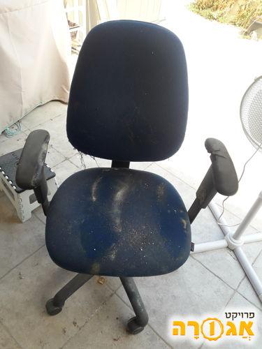 כסא סטודנטים