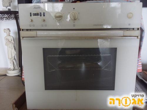 תנור אפיה סאוטר