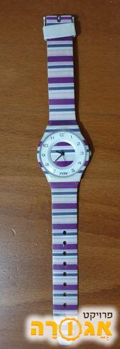 שעון יד לילדים