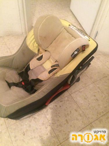 כסאות לרכב