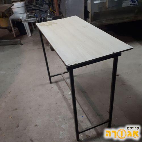 שולחן מאולתר תקין