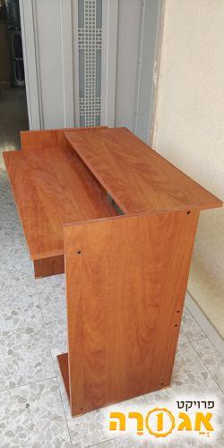שולחן מחשב/כתיבה