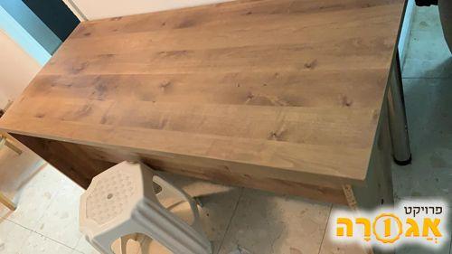 שולחן תקין