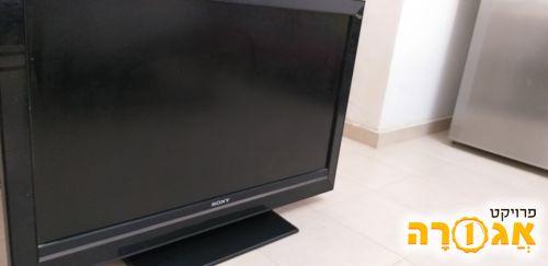 טלוויזיה 40 אינטש