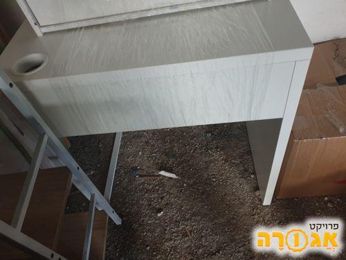 שולחן מחשב איקאה