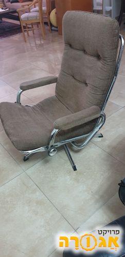 כורסא 1